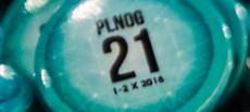 PLNOG21 – znamy pierwszą część agendy