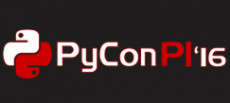 PyCon PL 2016 – rejestracja już otwarta