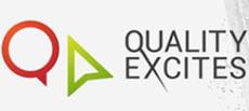 6. edycja konferencji Quality Excites