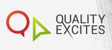 Ogólnopolska konferencja o jakości oprogramowania Quality Excites