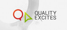 Quality Excites 2019 – start Call For Proposals oraz nowa formuła konferencji