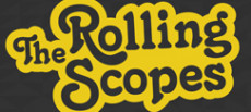 The Rolling Scopes po raz drugi w Polsce