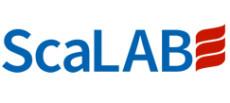 Konferencja ScaLAB