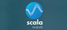 Co łączy morze, ostatnie dni lata i Scalę?