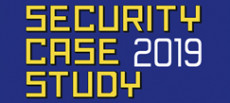 SECURITY CASE STUDY 2019 (SCS 2019) – Konferencja IT Security