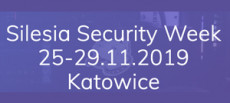 Silesia Security Week