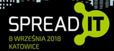 Szósta edycja konferencji informatycznej SpreadIT