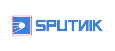 Let Sputnik check your code!