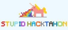Stupid Hackathon, czyli głupota ludzka nie zna granic
