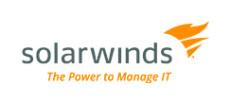 Przewidywania firmy SolarWinds dotyczące branży IT w 2017 roku