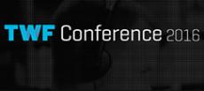 The Way Forward Conference 2016 – już ruszyła rejestracja!