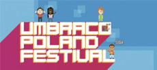 Festiwal Umbraco