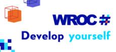 WROC# – konferencja dla developerów .NET