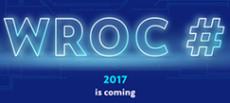 Konferencja WROC# - święto programistów nadchodzi!