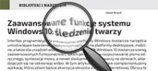 Nowa wyszukiwarka artykułów w
