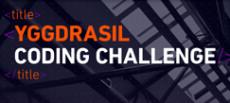 Chcesz wziąć udział w turnieju JavaScript? Rejestracja trwa!
