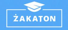 Informacje o Wirtualnych Targach Pracy Żakaton edycja IT