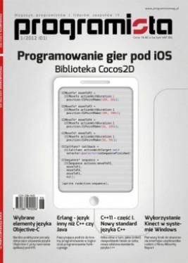 Programista 1/2012 (01)