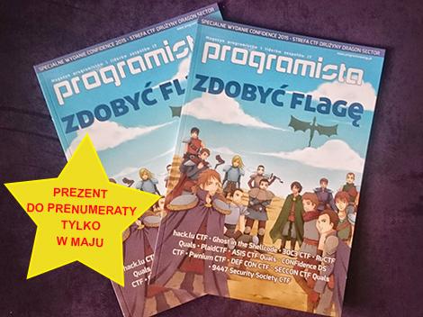sekurak_progmag2