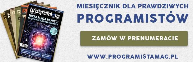 SEDLAK_PROGRAMISTABANNER