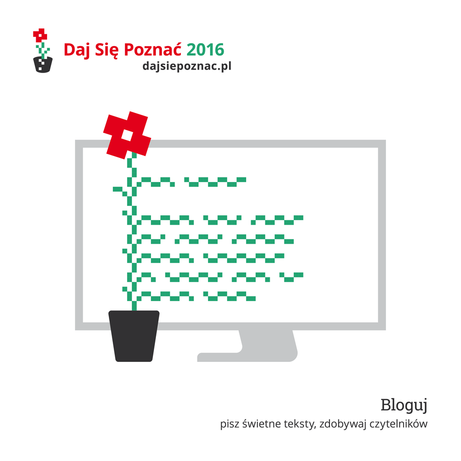 DSP2016-ilustracje_sqr_bloguj