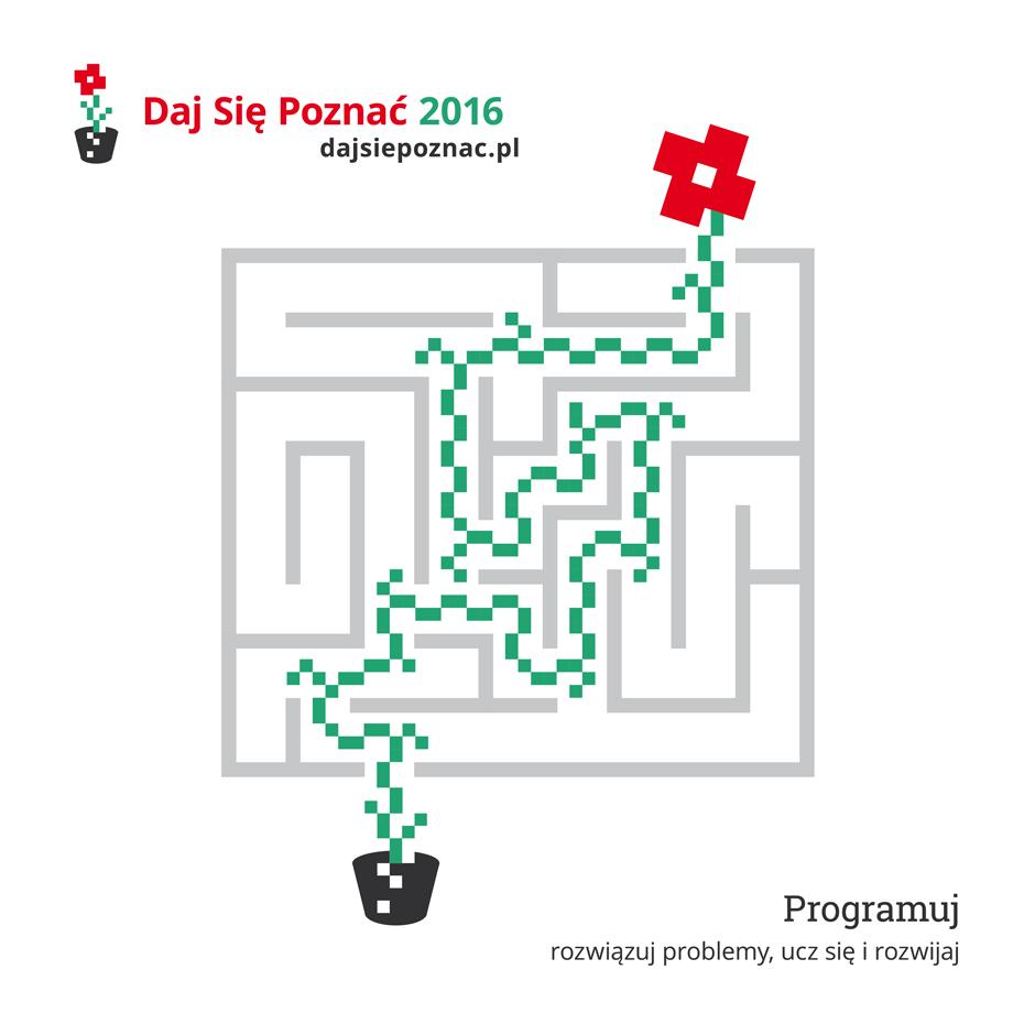 DSP2016-ilustracje_sqr_programuj