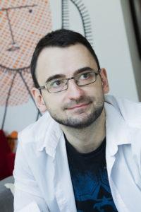 Jakub Drzazga - agile coaching-1