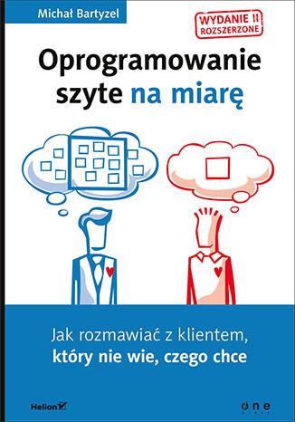 OPSZM2_okadka