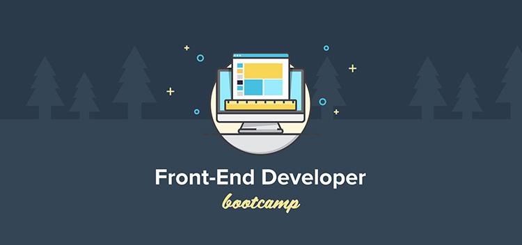 banner_bootcamp2