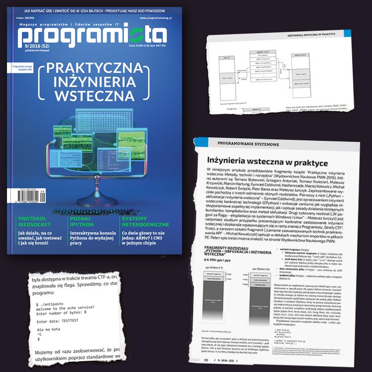 praktyczna_inz2