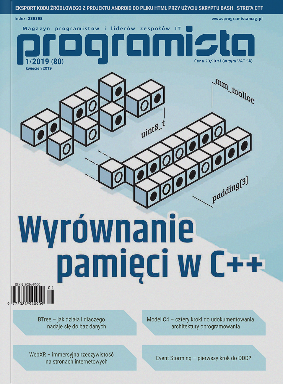 programag_cover_issue_80